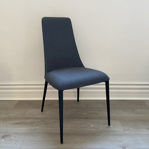 https://calligaristoronto.ca/dining/chairs/made-order/etoile-cs1424-contemporary-upholstered-chair
