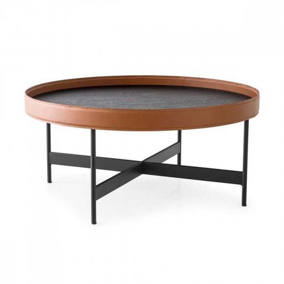 Arena: Modern Coffee Table