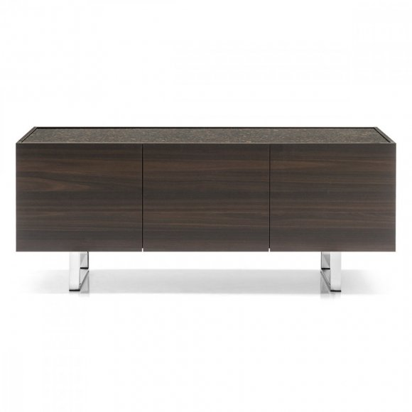 horizon: Contemporary Sideboard