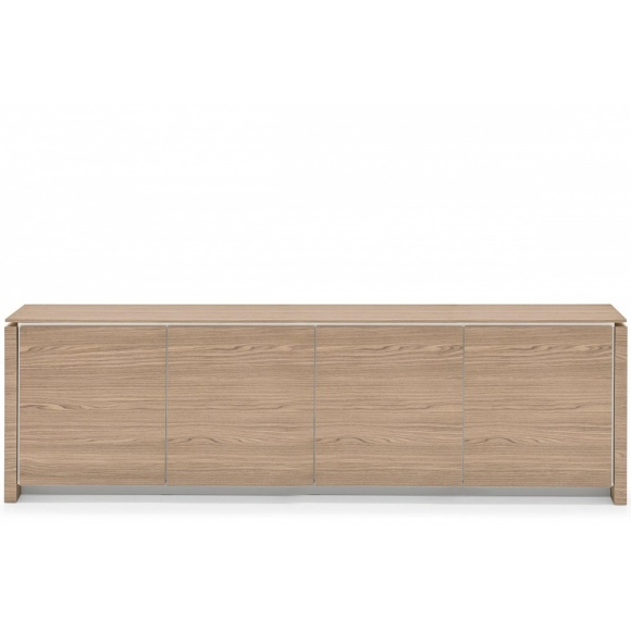 Mag (7): Modern 4 Compartment Sideboard