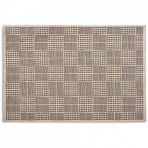 Africa: African Style Rug